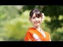 MV Morning Musume '14 Mikaeri Bijin