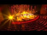 Ян Марти сольный концерт Crocus City Hall
