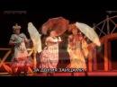 Промо ролик спектакля За двумя зайцами
