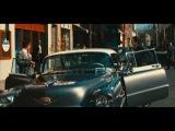 Cadillac Records (Trailer)