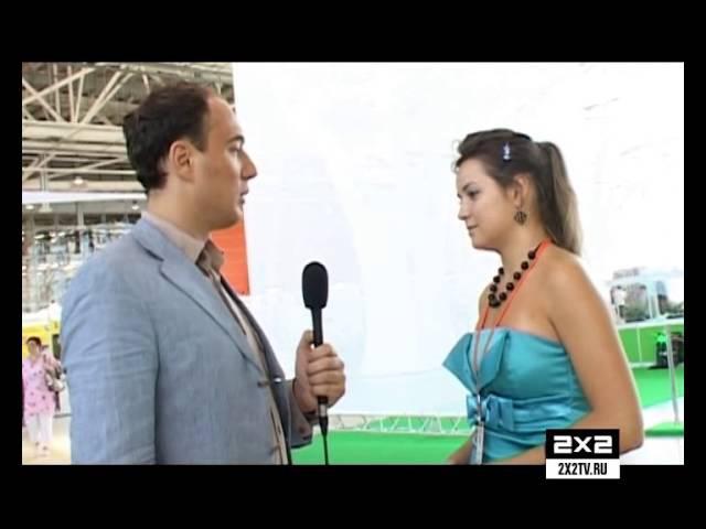 Реутов ТВ. СКАНДАЛ! Анатолия Шмеля отшили прямо во время интервью