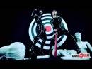 KAMON - Брюнетка (Official Video)