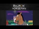 BoJack Horseman | Netflix Series - What
