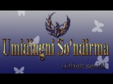 Umidingni Sondirma | Умидингни Сундирма (ozbek seriali 2015) 4 qism