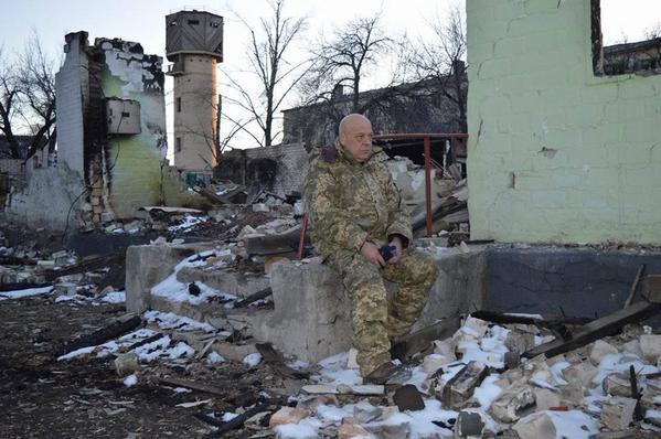 Еврокомиссия предложила России считать отдельно газ, поставляемый Украине и террористам на Донбасс - Цензор.НЕТ 8897