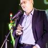 Andrey Babaev