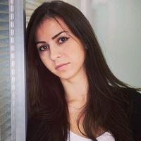 Валерия Колесникова