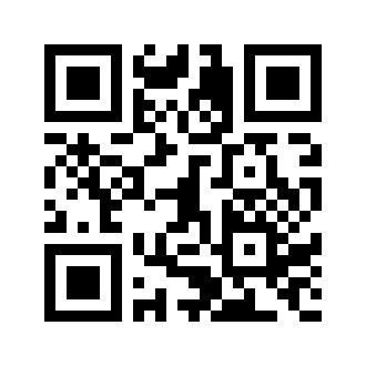 http://377.tvoysadik.ru