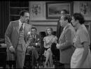 Тонкий человек отправляется домой  The Thin Man Goes Home (1945)