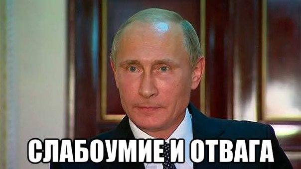 На Берлинале прошла акция в поддержку режиссера Сенцова - Цензор.НЕТ 5218