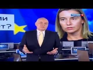 Истерика Америки. ИГРА на Украине ПРОИГРАНА