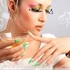 best-cosmetics