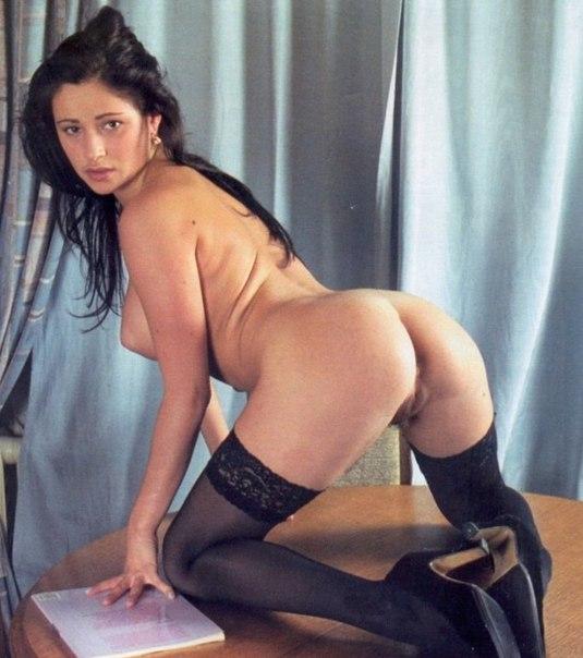 russkaya-massirovannaya-porno