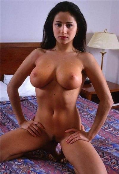 фото голых порно актрис