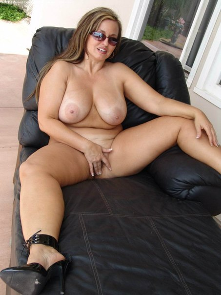 Leann luscious photos