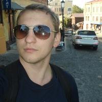 Віталій Фролов