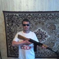 Yury Satkunas