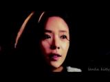 Secret love__ Тайная любовь Сant let go (Min HyukYoo Jung)