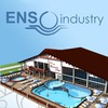 ENSO Industry: инвестиции, вклад, Екатеринбург