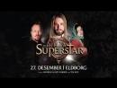 Jesus Christ Superstar - Ísland 2015