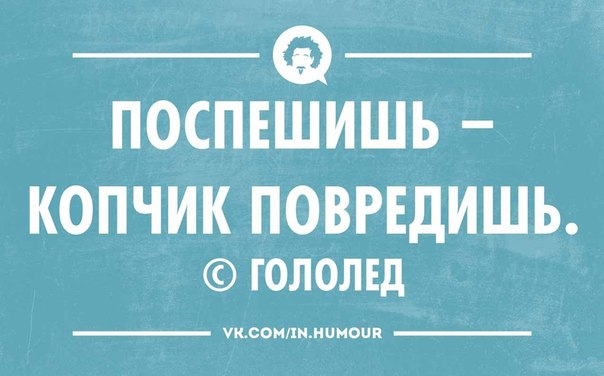 http://cs540100.vk.me/c624917/v624917486/10519/v2o1PIyRxfI.jpg