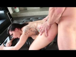 Gabriella Paltrova [HD 720, ANAL, all sex, big ass].mp4