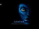 Лучшие саундтреки к фильмам  Best movie soundtracks [ТОП30]
