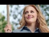 Elidor Yeni Reklam Filmi - Saçlarınla Mutluysan Hayat Senden Yana