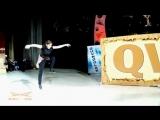 QVZ - SUPER FINAL 2013