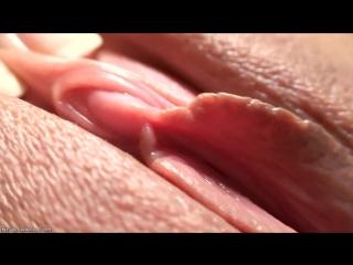 Порно 21 женский оргазм