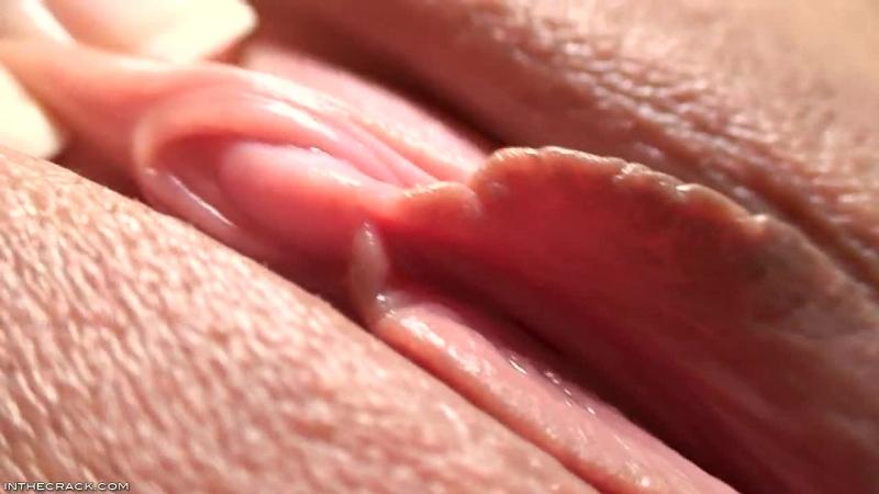 Женский оргазм крупным планом дла телефона фото 740-907