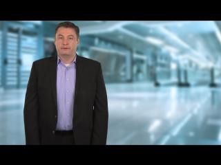 Технические спецификации видео Cisco NCS 4000
