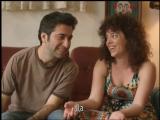 Израильский сериал - Рон 06 серия