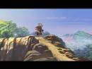 Три богатыря и Шамаханская царица (2010) HD