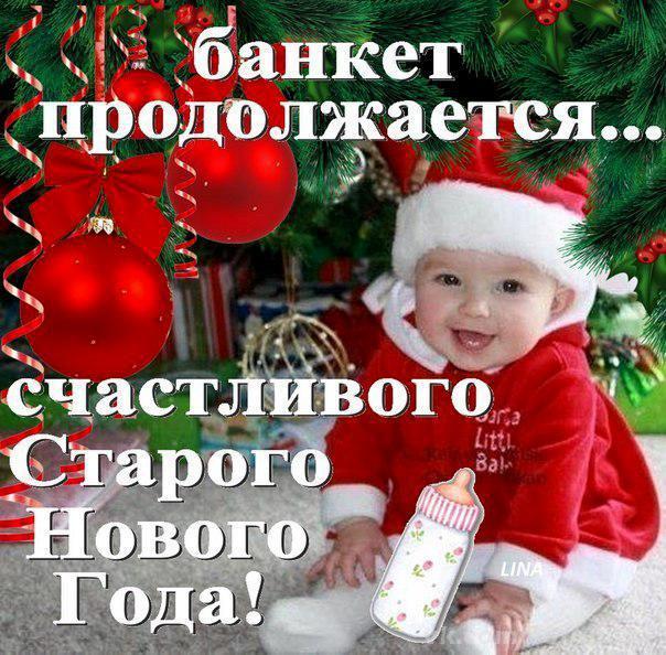 http://cs624917.vk.me/v624917782/155de/FdzvRTohFhA.jpg
