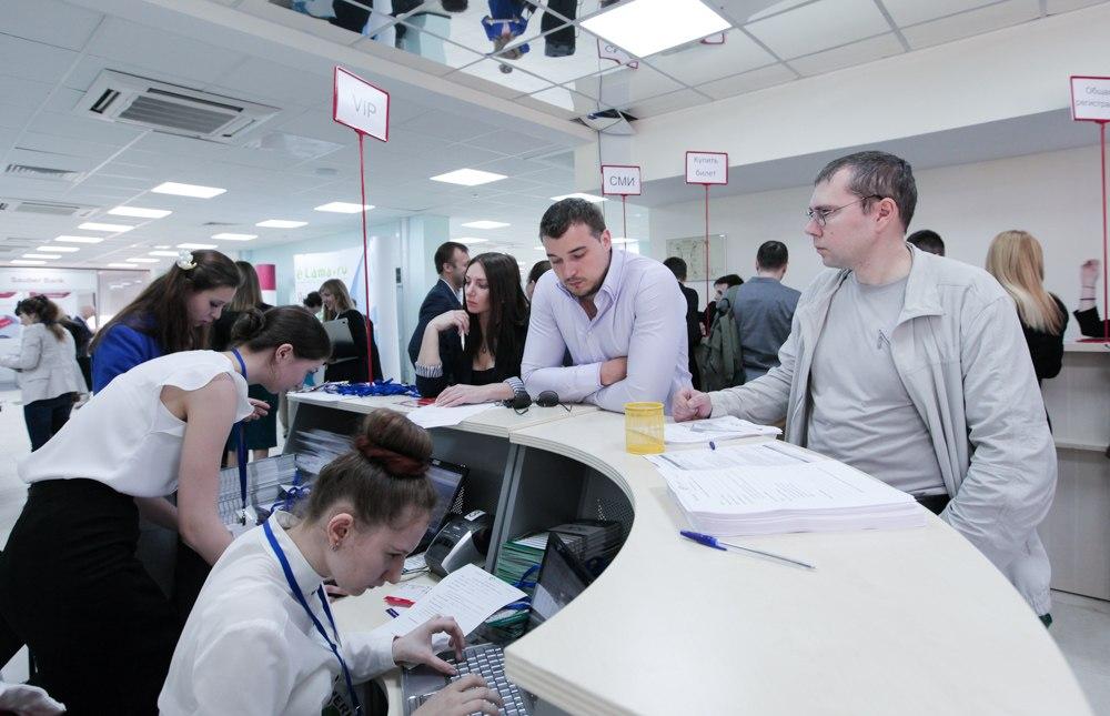 Постоянная ссылка для 6-е заседание совета муниципального района бураевский район 4-го созыва