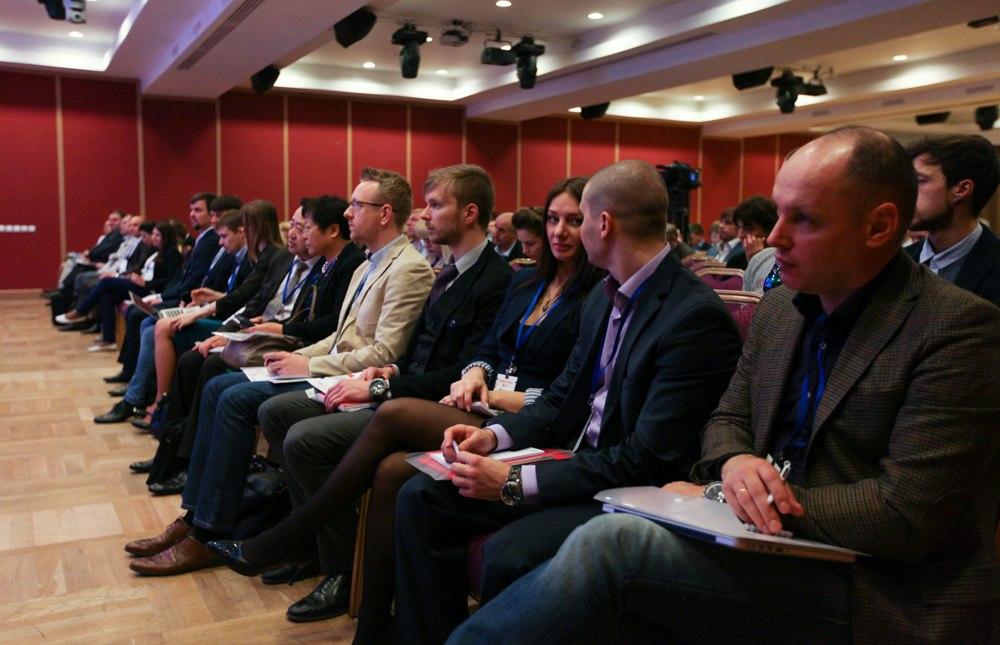 Отчет о пленарном заседании вчера в москве начался v российско-кита