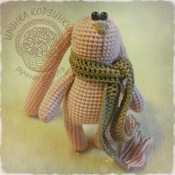 #вязаниекрючком #амигуруми