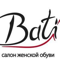 salon_bati