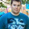 Evgeny Viktorovich