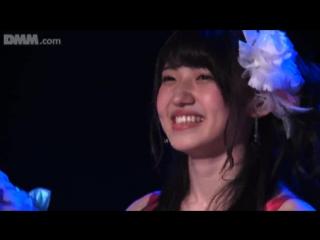 AKB48 150621 M43 LOD 1700 (Murayama Yuiri BD) 03