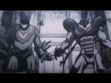 Хантер x Хантер 113 серия (озвучка от Ancord)