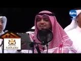 Ya Nabi Salam Alaika Live in a beautiful way by Saudi Arabs.
