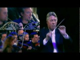 Alan Silvestri - Back to the Future (Conducting in Vienna)