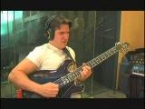 Studio Jams #37 -