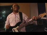Studio Jams #35 -