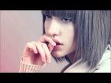 Dirkie Coetzee feat. Emma Lock - Never Looking Back (Neo Kekkonen Remix)