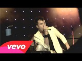 Neon Trees - Everybody Talks (Live at #VEVOSXSW 2012)