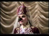 God bless all circassians ( Islamey )