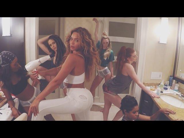 Beyoncé - 7/11
